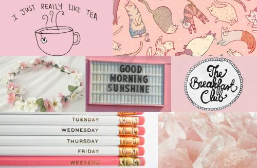 Trends For Pink Aesthetic Background Desktop Wallpaper Images Em 2020 Wallpaper Tumblr Pc Wallpaper Tumblr