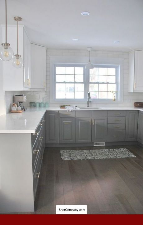 Top Kitchen Remodeling Pics And Kitchen Renovation Cost Calculator