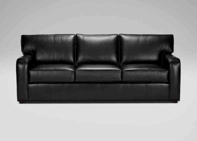 loveseats fw allen couch and sleeper room living furniture us sofa ethan livingroom optimized shop sofas leather en