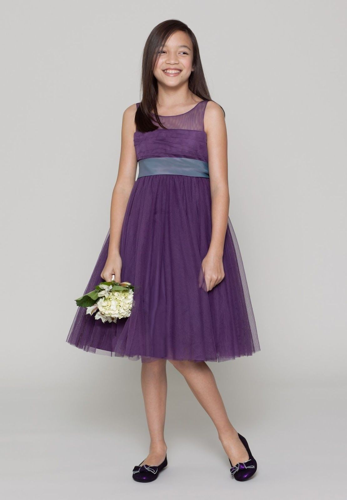 junior bridesmaid dresses | WhiteAzalea Junior Dresses: New ...