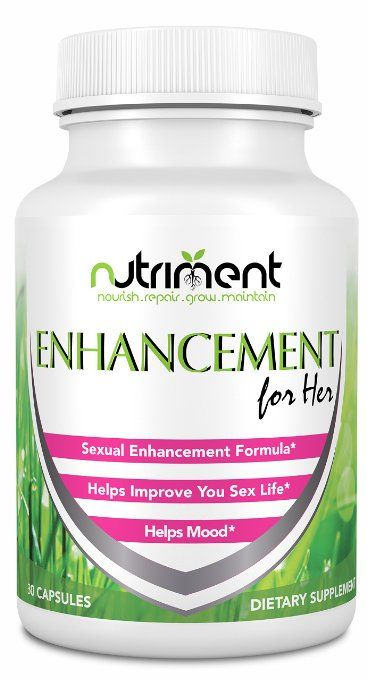 Pin On Female Libido Products