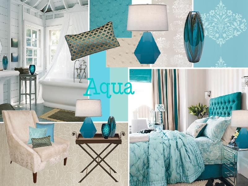 Sampleboard Pinterest Coastal Style Bedroom Interior Design Mood Board Bedroom Design