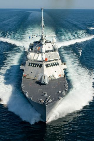 Littoral Combat Ship Indian Navy Ships Navy Day Indian Navy