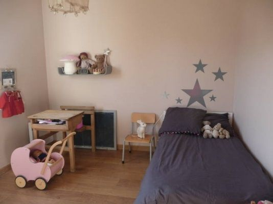 La Chambre de LolaHappy Libellule, Kidstore Saint-Tropez déco