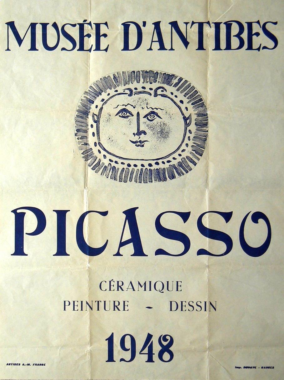 picasso andaluz universal