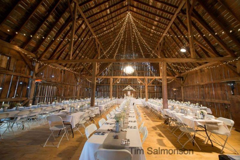 Jordan Valley 2 Michigan Wedding Venues Wedding Venues Wedding Locations
