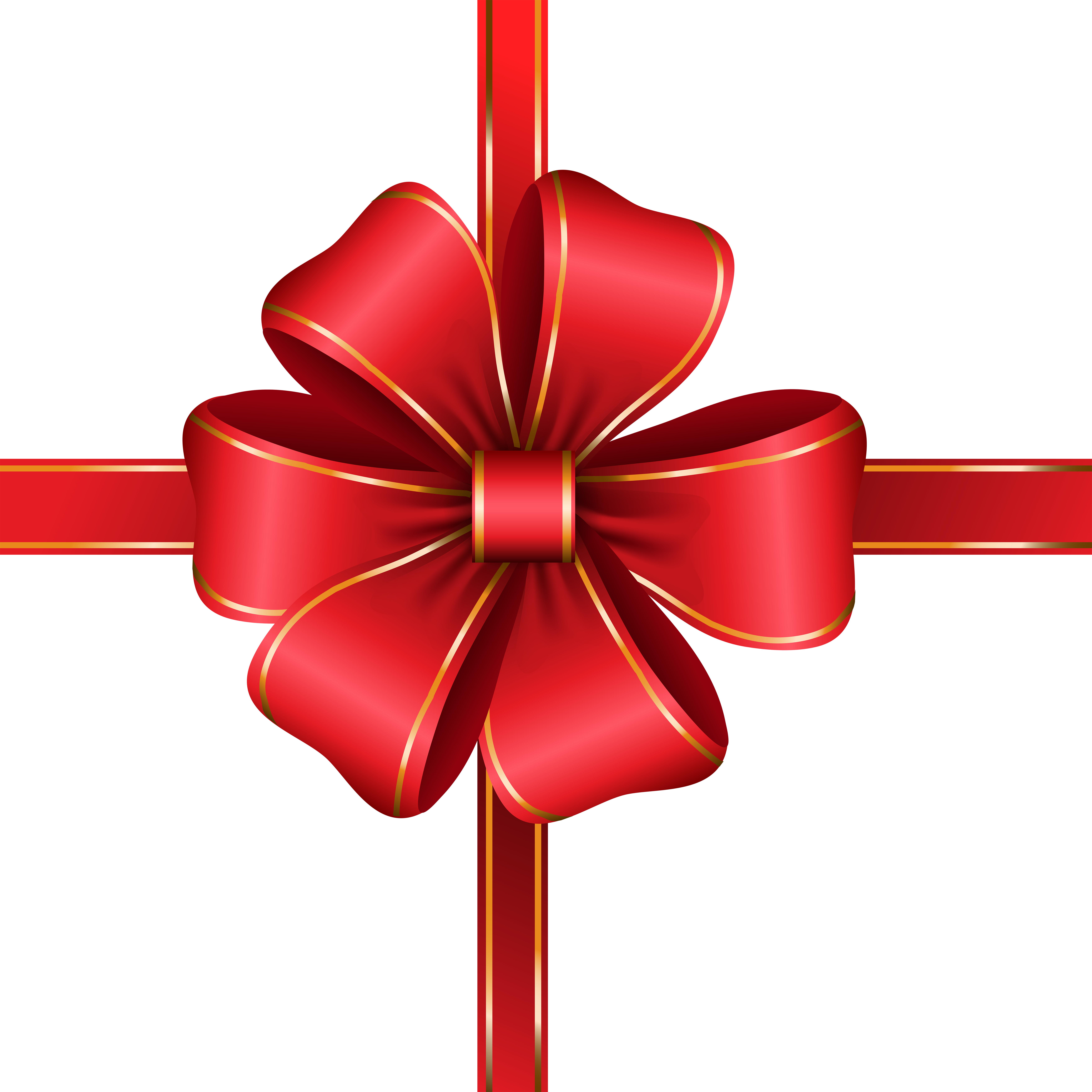 Decorative Red Bow Transparent Png Clip Art Image Gallery Yopriceville High Quality Images And Transpare Clip Art Christmas Ornament Pattern Free Clip Art