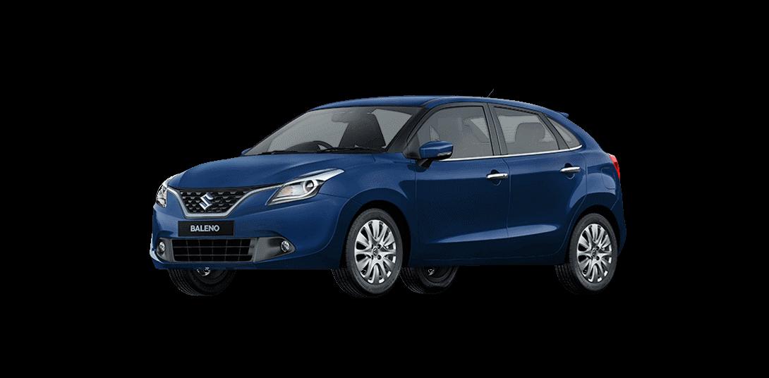 6 Reasons To Buy Maruti Suzuki Nexa Baleno Premium Cars Suzuki Luxury Cars