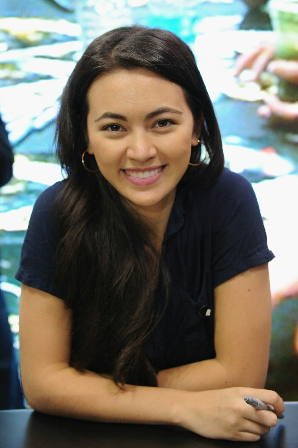 Watch Jessica Henwick (born 1992) video