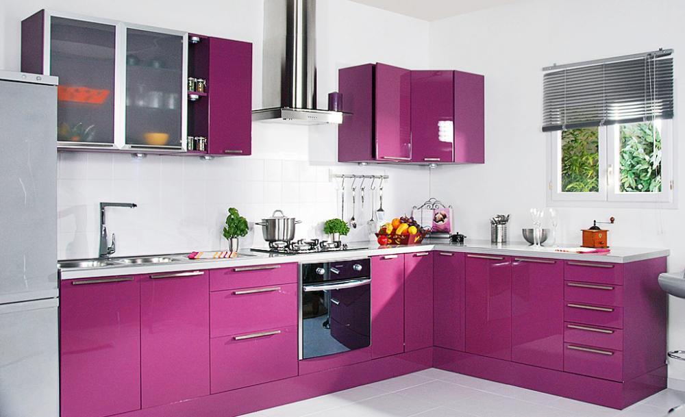 kchenfront lackieren selbstde Küchenfronten Neu
