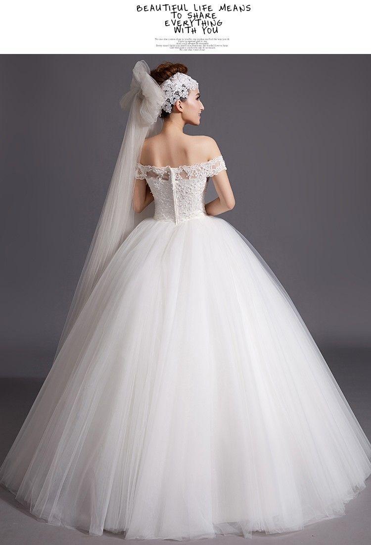 Pin by priya avi sasi on wedding dresses pinterest wedding dress