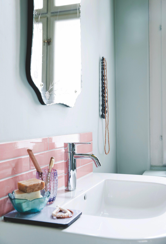 design dit badeværelse