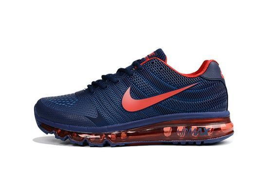 Factory Direct Nike Vortex 17 Nike Nike Air Max Special