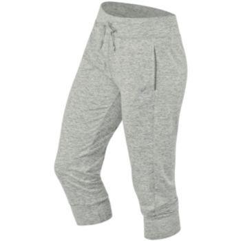 ASICS Ultra-Soft Lux Jogger Pants