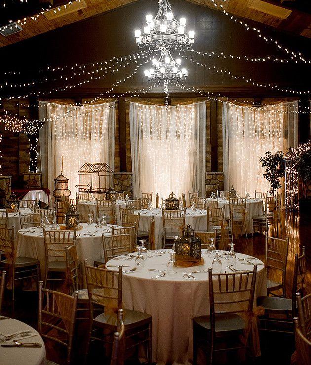 Stone Gate Weddings & Events in Pleasant Grove, Utah County