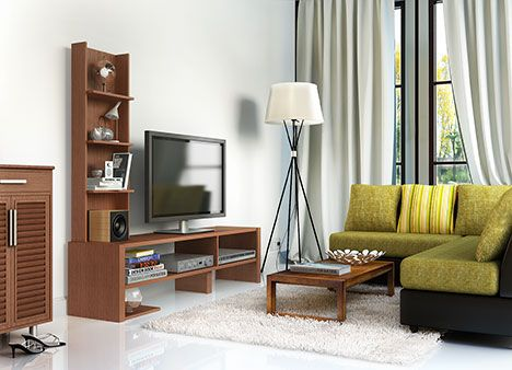 Buy Living Room Furniture Online  Living Room Furniture Ideas Best Design Your Living Room Online Review