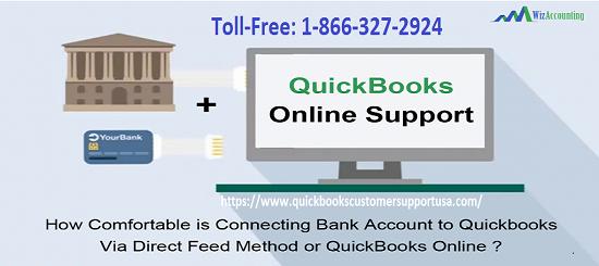 24*7 QuickBooks Online Login Support 1 866 327 2924 USA