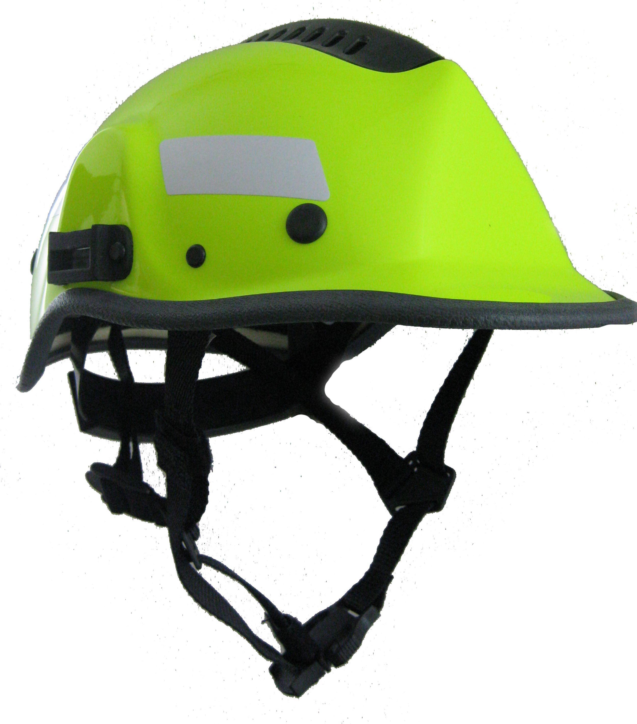 Quadsafe Supreme White ATV Helmet Quad Bike Use http//www