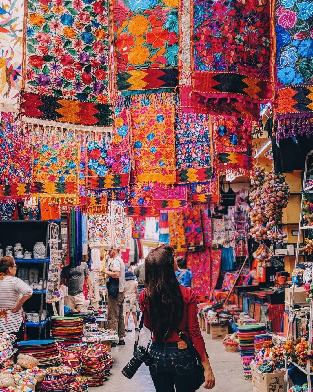 Qué considerar al elegir su cámara de fotografía de viaje | Dama Viajero