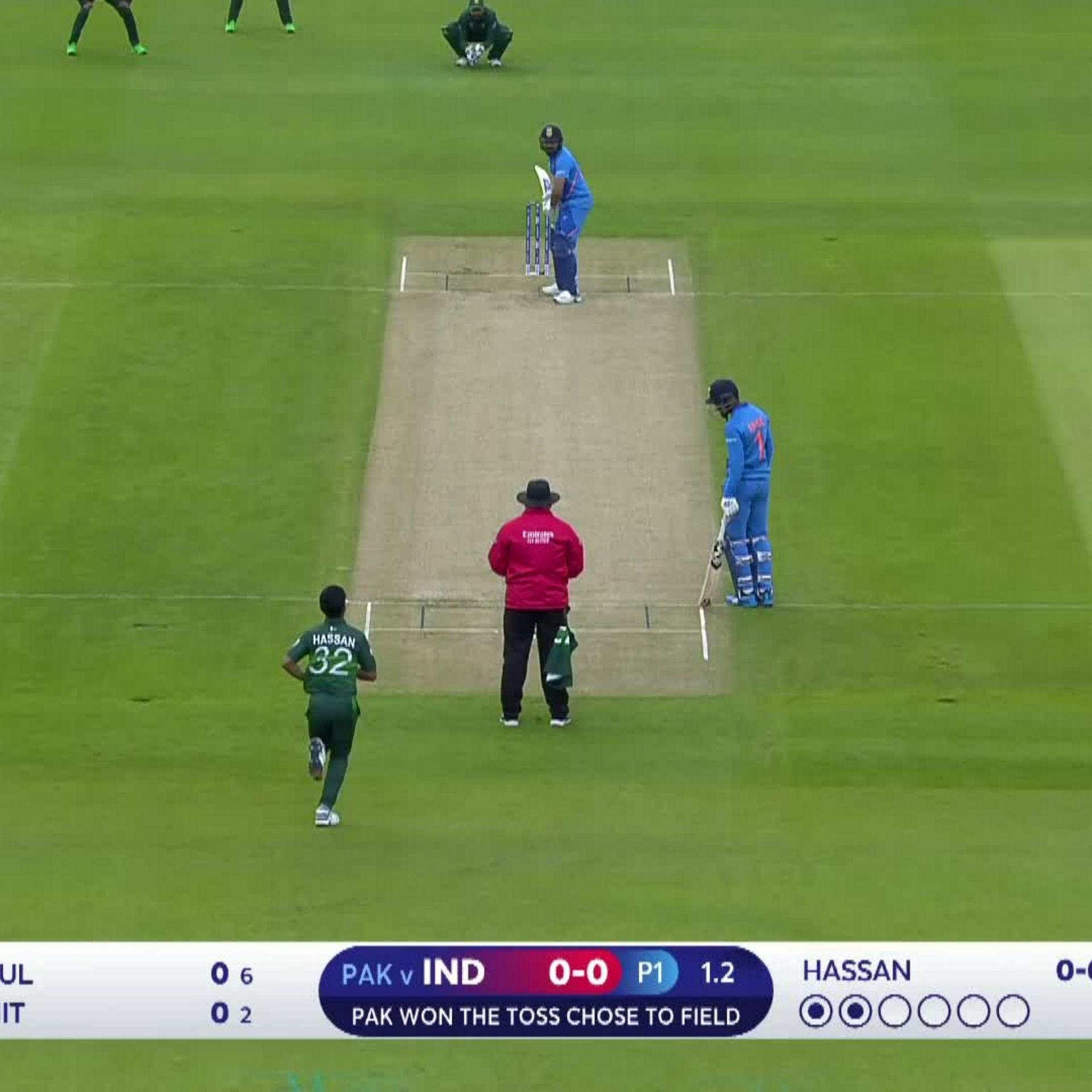 Idea By Uccricket Live On Cricket Batsman Cricket Match Cricket Score Cricket