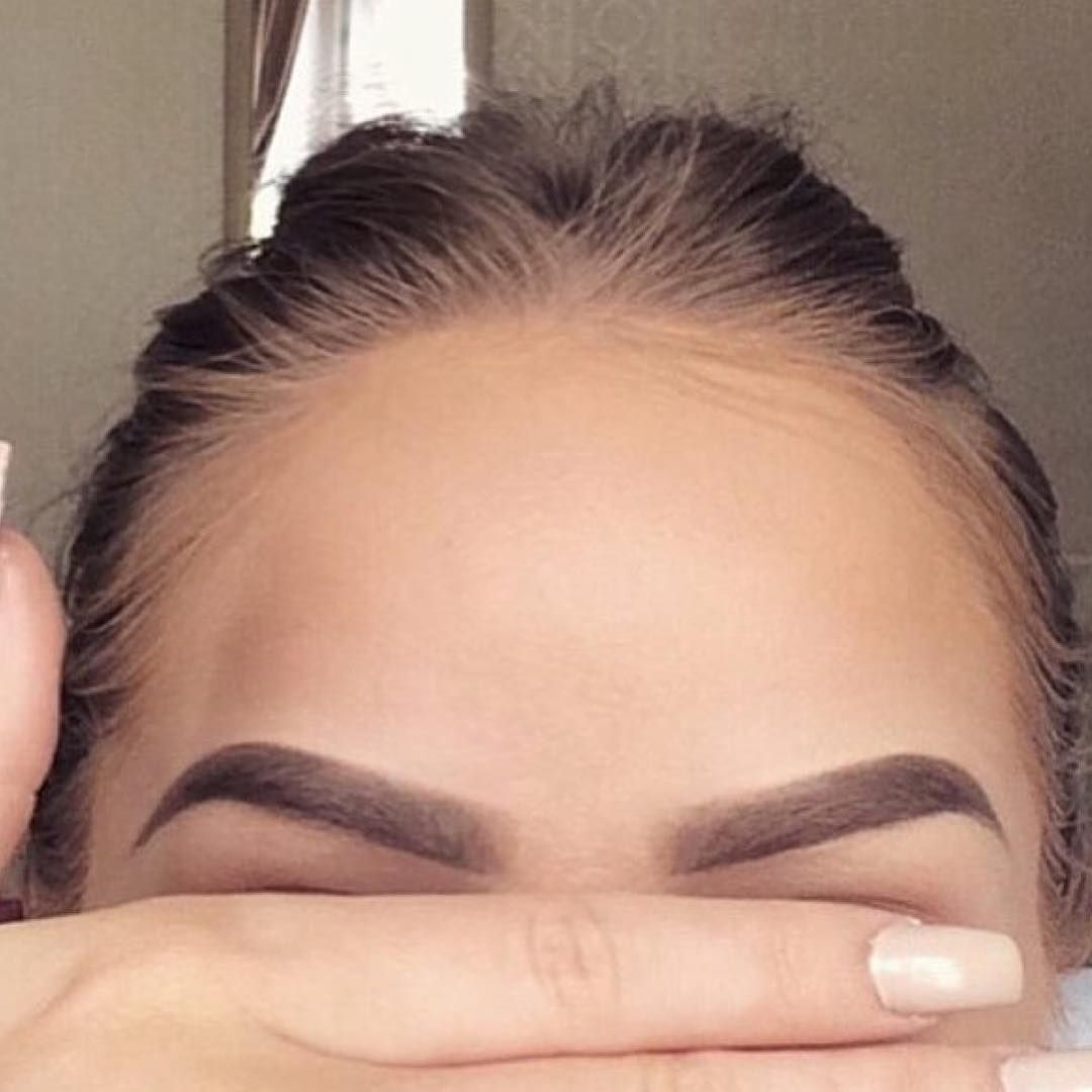 Pin By Pam Tyler On My Fashion Picks Pinterest Makeup Eyebrows