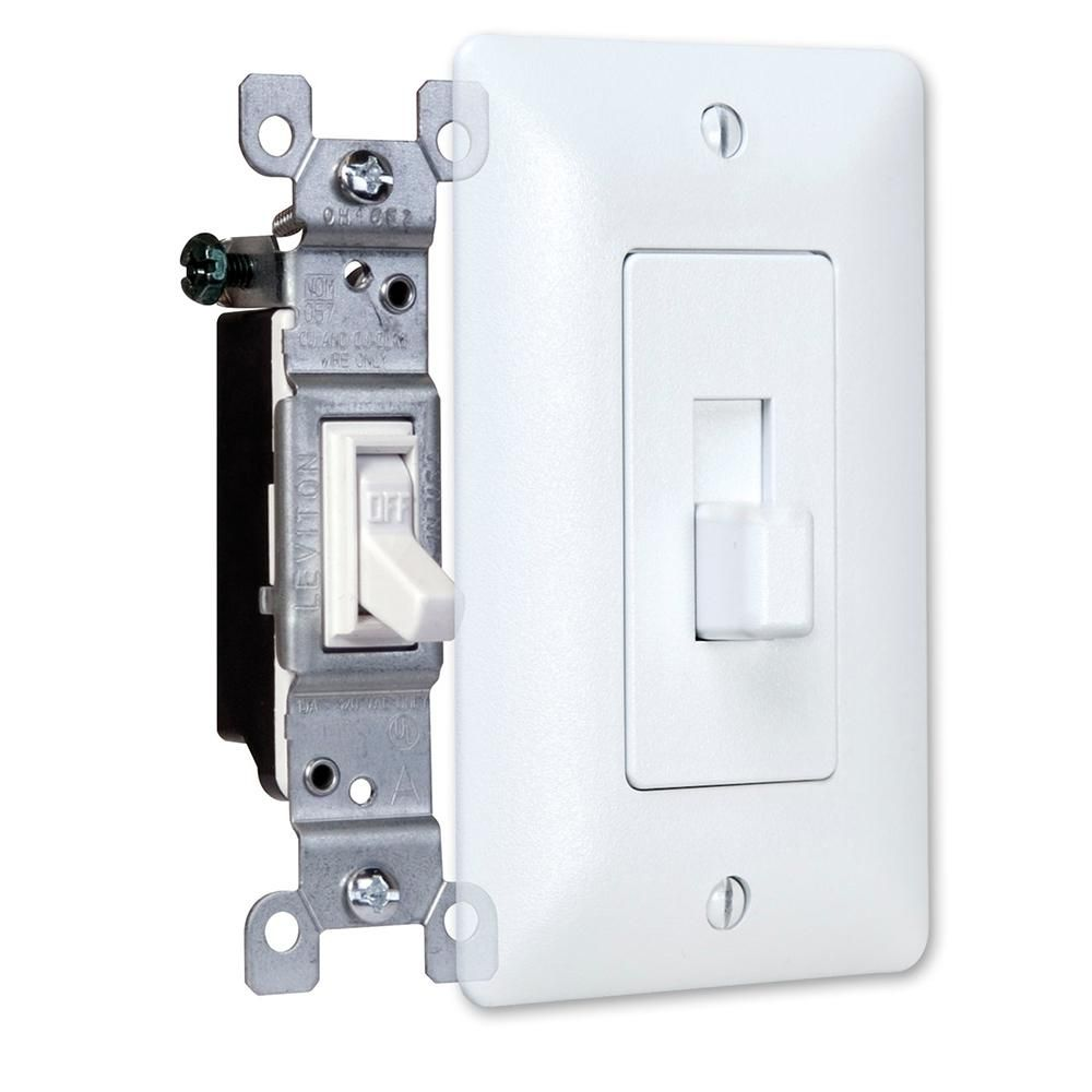 Decorative Light Switch Covers Amazon  from i.pinimg.com