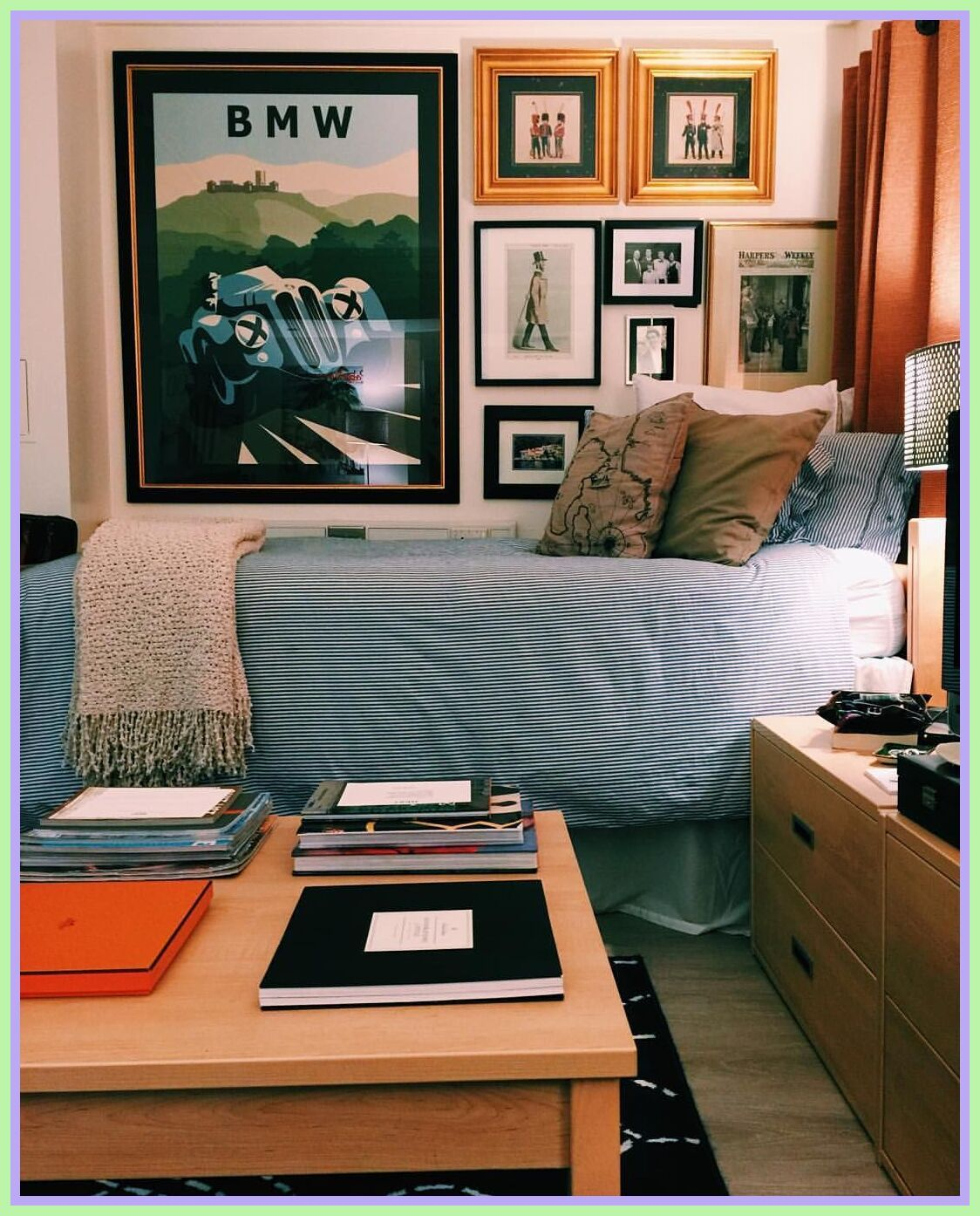 Dorm Room Ideas for guys Boys-#Dorm #Room #Ideas #for #guys #Boys Please Click Link To Find More Reference,,, ENJOY!!