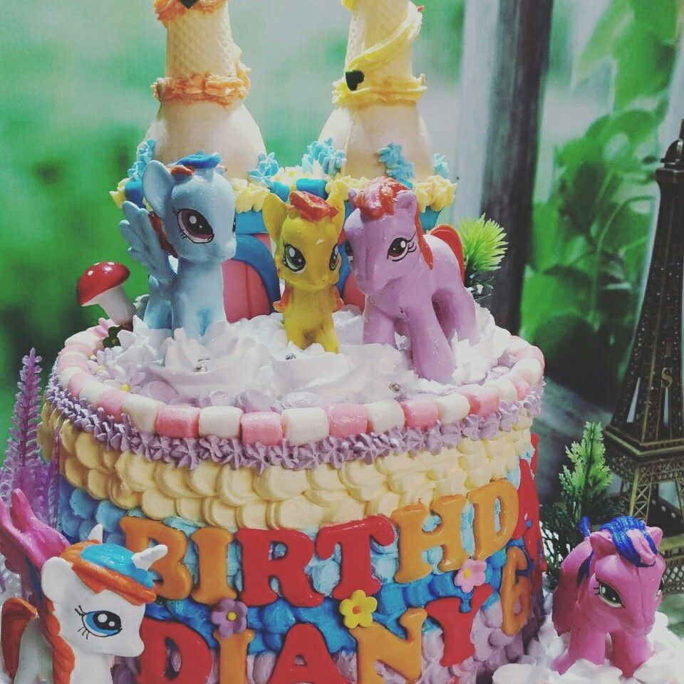 Cakemeupdo Thematic Birthday Thanks For Orders More Info