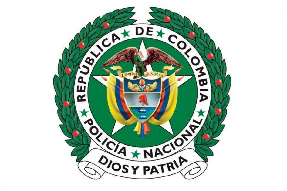 Resultado de imagen para Sede Comando de la Policia en Dosquebradas