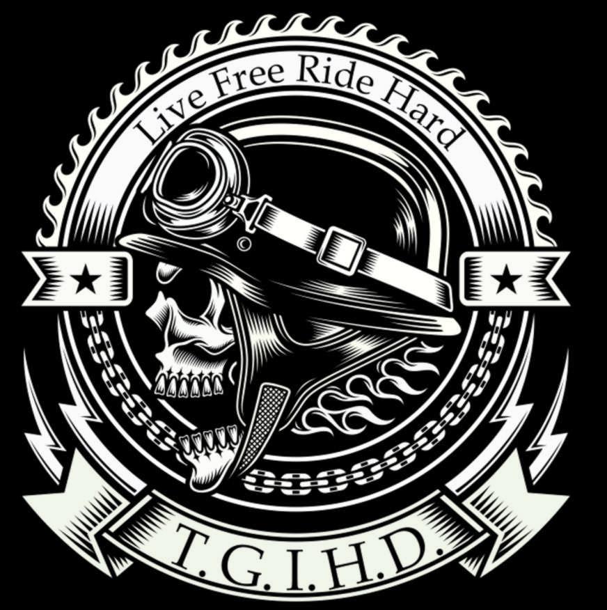 Freebiker free biker alliance 36 - google search   logos n' t shirts