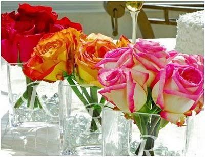 flores naturales para decorar una boda para ms informacin ingresa en http