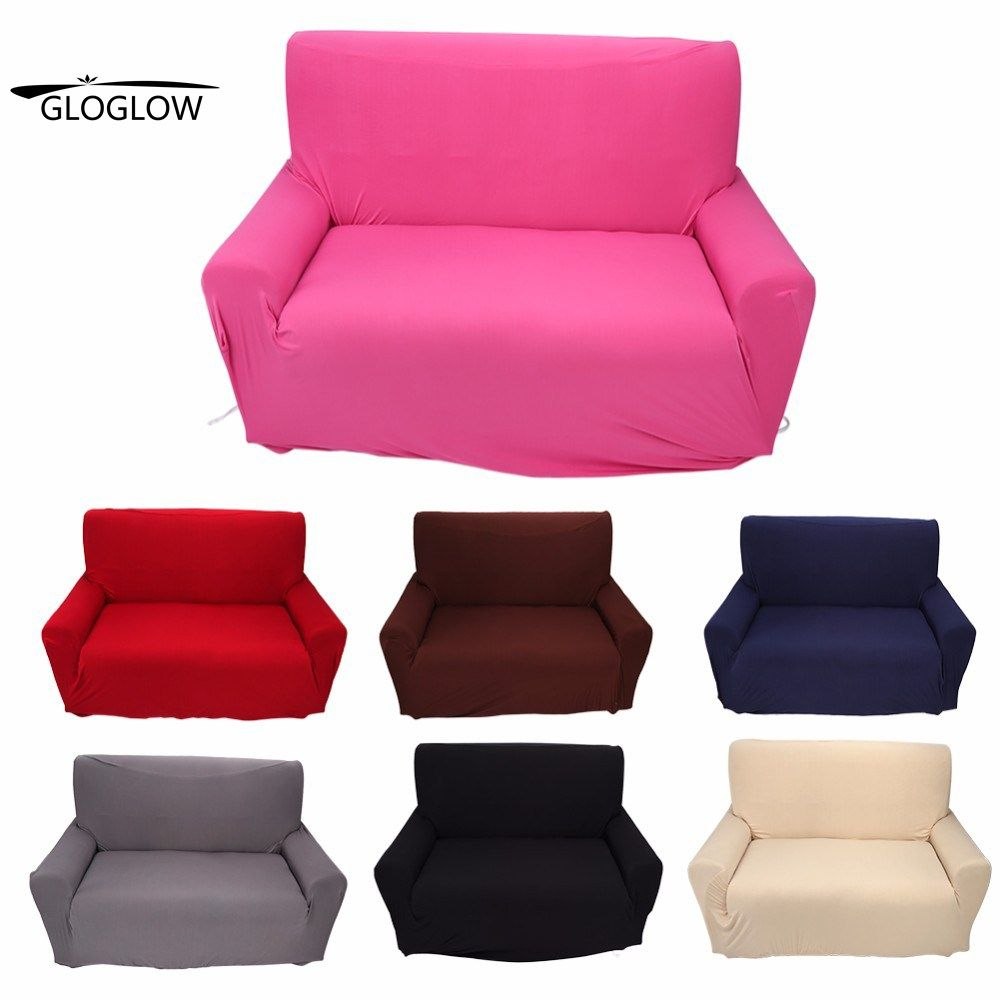 75 Unique Sofa Recliner Cover Ideas. Sofa SlipcoversWingback ...