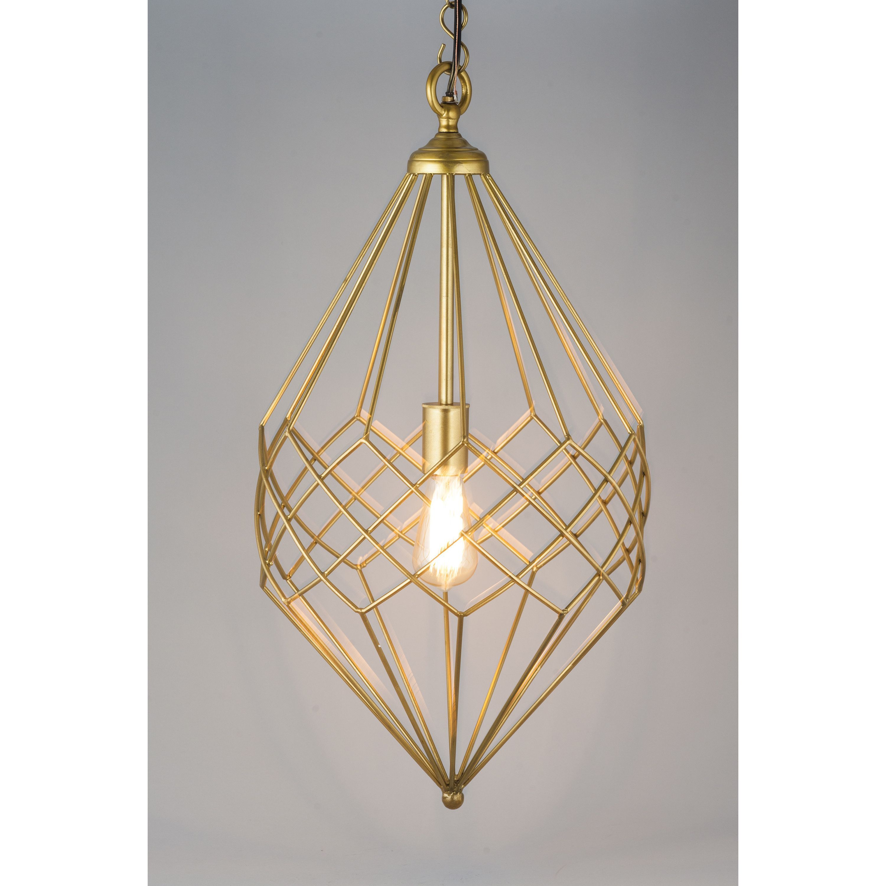 Small Wire Chandeliers Center Wiring A Chandelier Gold Pendant Pinterest Large Bedroom Rh Com Diagram Contemporary