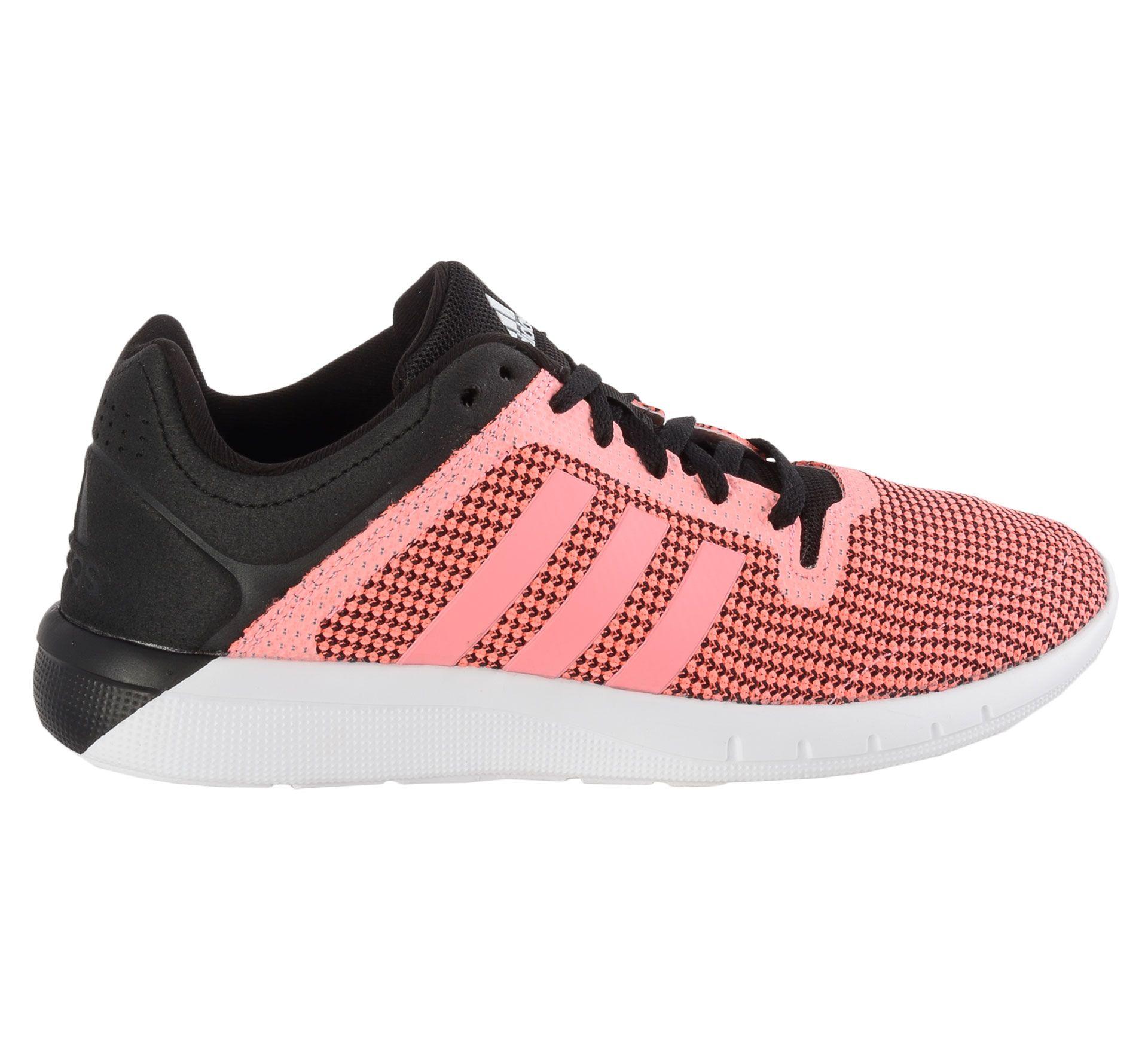 adidas superstar dames roze