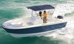 Edgewater Boats For Sale >> New 2013 Edgewater Boats 228 Cc Edgewater Boats