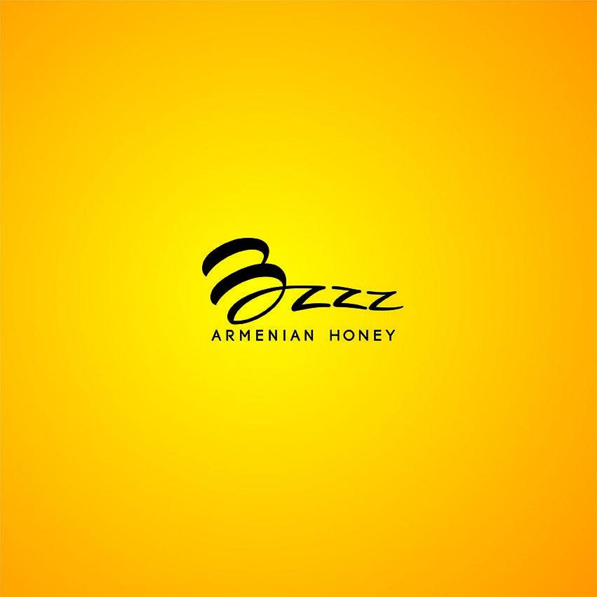 El origen de lo original: Bzzz de Backbone Studio