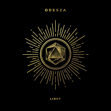 Image result for odesza art dcm brand inspiration pinterest image result for odesza art malvernweather Choice Image