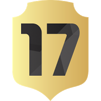 FUT 17 DRAFT by PacyBits 2 2 1 MOD APK Unlimited Money games