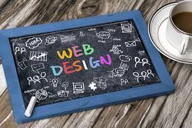 Harshin Digital provides Best SEO Services in UK;SEO Services UK, cheap SEO packages in UK London, Affordable SEO services in London, Cheap SEO Services in London UK, SEO Services, Affordable SEO Packages in London, PPC Services in UK, SEO Company in UK/L