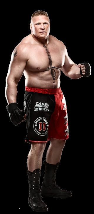 Http Www Wwe Com F Styles Gallery Img S Public Rd Talent Stat Brock Lesnar Stat Png Brock Lesnar Wrestling Superstars Wrestling Wwe