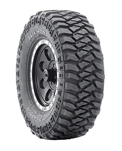 Toyo 360650 Open Country M//T Mud Terrain Radial Tire 285//70R17 121P