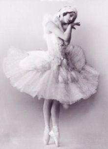 Famous Ballet Dancers - The Most