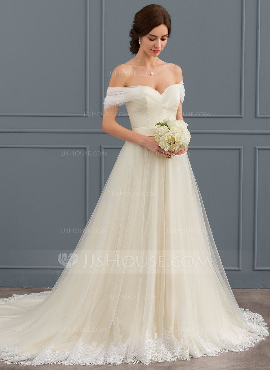 ac3a839d257a3 20+ Jjshouse Wedding Dresses - Best Shapewear for Wedding Dress Check more  at http