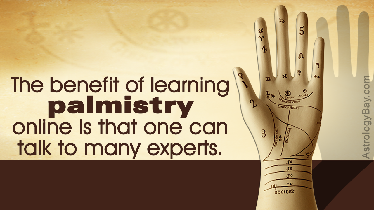 Learn Palm Reading Online Learning Quotes Palm Reading Quotes [ 720 x 1280 Pixel ]