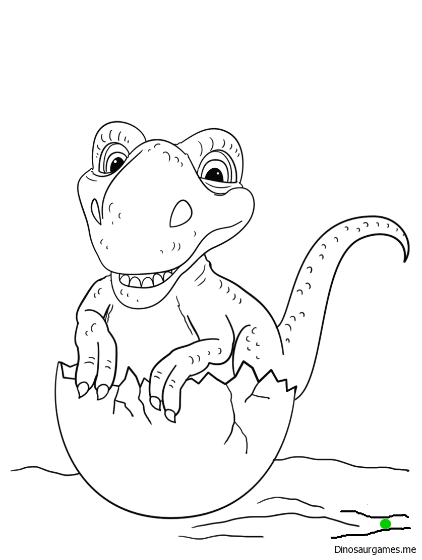 6100 Coloring Pages You Can Color Online Images & Pictures In HD