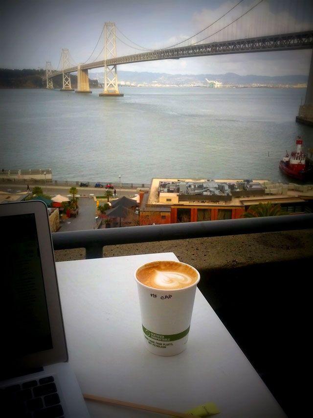 google tel aviv officeview. Google San Francisco Office View - Relaxing Tel Aviv Officeview