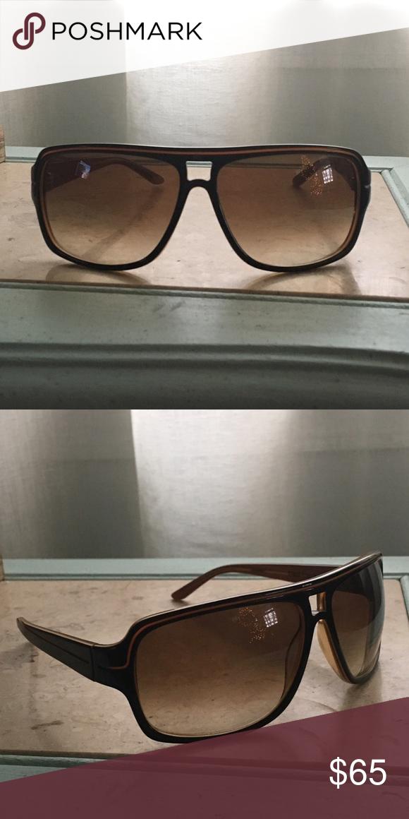 38f6506d8e82 Paul Frank Sunglasses Paul Frank Sunglasses - 108