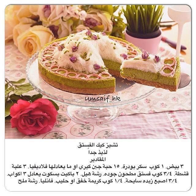 How To Make An Interesting Art Piece Using Tree Branches Ehow Cookie Recipes Dessert Recipes Arabic Sweets