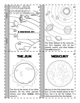 Solar System Worksheets Science Worksheets Grade 1 Worksheets Solar System Worksheets Solar System Facts Solar System Planets