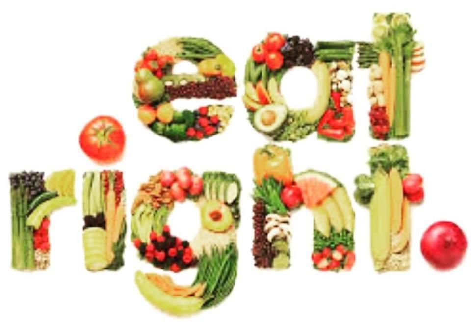 LinkedIn Most nutritious foods, Vegetarian diet